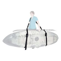 Kayak Carrying Strap