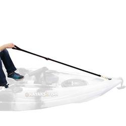 Kayak Pull Up Strap Assist Pickup Newcastle