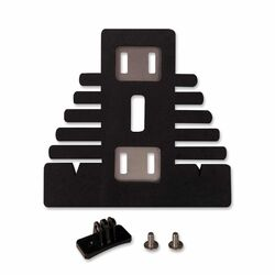 BerleyPro ActionHat DIY Kit