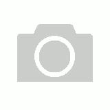 BerleyPro ActionHat Black Mesh Flat Bill Hat