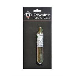 Crewsaver Crewfit PFD Manual Re-arm Kit CSCY01- 33GM
