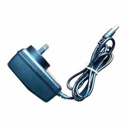 FPV 2A wall charger
