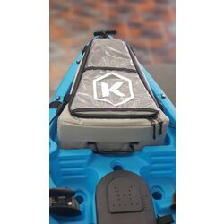 Kayak Splash Bow Cooler Bag