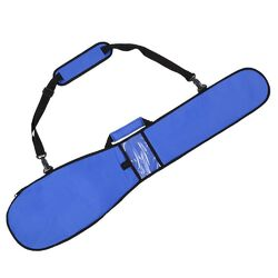 Delux Kayak Paddles Bag