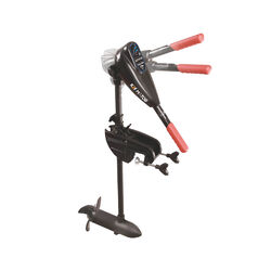 Electric Trolling Motor 50lb