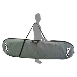 Orca SUP Bag Stand Up Paddle Board Bag [8']