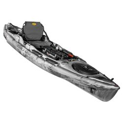 Ocean Kayak® - Prowler Big Game II - Urban Camo Grey