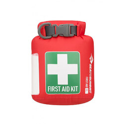 Sea to Summit First Aid Dry Sack [Size: 1 L]