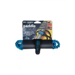 Sea To Summit Paddle Leash Blue