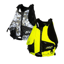 Ultra Gorge Adult Kayak PFD L50