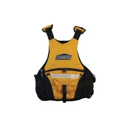 Ultra Latitude Rapid Level 50 PFD