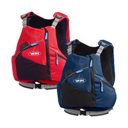 Yak High Back 60N PFD Buoyancy Aid
